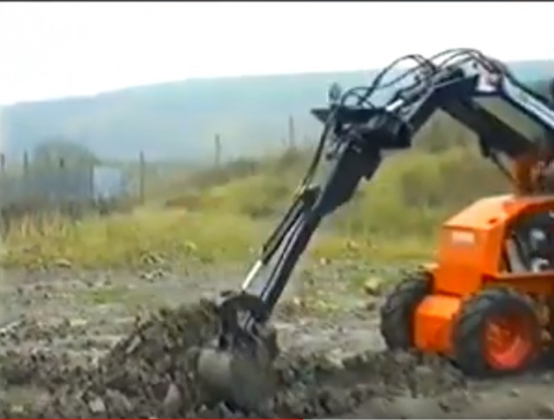 diggingarmloader2