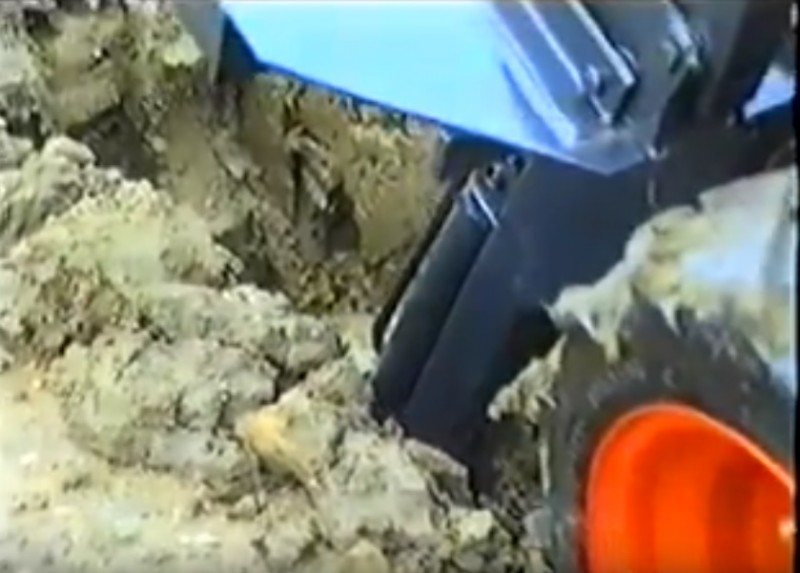 diggingarmloader3