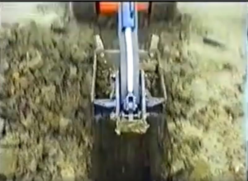 diggingarmloader6